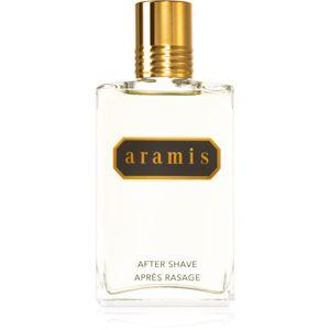 Aramis Aramis voda po holení 60 ml