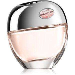 DKNY Be Delicious Fresh Blossom Skin Hydrating toaletní voda pro ženy