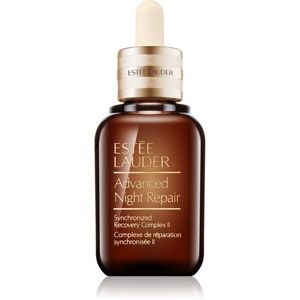 Estée Lauder Advanced Night Repair noční protivráskové sérum