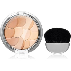 Physicians Formula Magic Mosaic bronzer 9 g