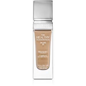 Physicians Formula The Healthy rozjasňující krémový make-up SPF 20 odstín MN3 30 ml
