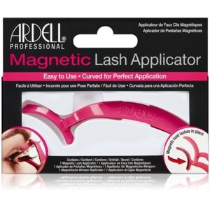 Ardell Magnetic Lash Applicator aplikátor na řasy
