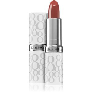 Elizabeth Arden Eight Hour Cream Lip Protectant Stick ochranný balzám na rty odstín 01 Honey SPF 15 3,7 g