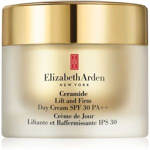 Elizabeth Arden Ceramide Plump Perfect Ultra Lift and Firm Moisture Cr