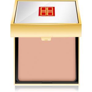 Elizabeth Arden Flawless Finish Sponge-On Cream Makeup kompaktní make-up odstín 02 Gentle Beige 23 g