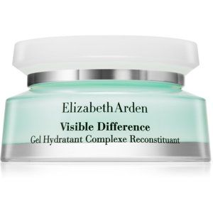 Elizabeth Arden Visible Difference Replenishing HydraGel Complex lehký