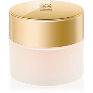 Elizabeth Arden Ceramide Lift and Firm Makeup make-up s liftingovým účinkem SPF 15 odstín 22 Toasty Beige 30 ml