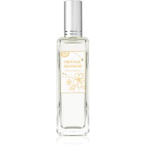 Vila Hermanos Valencia Orange Blossom bytový sprej 125 ml