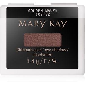 Mary Kay Chromafusion™ oční stíny