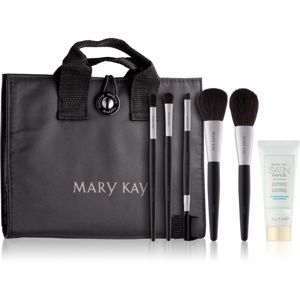 Mary Kay Brush Collection sada štětců
