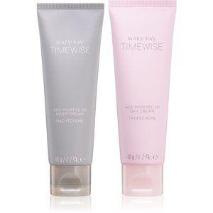 Mary Kay TimeWise kosmetická sada (pro normální až suchou pleť) pro ženy