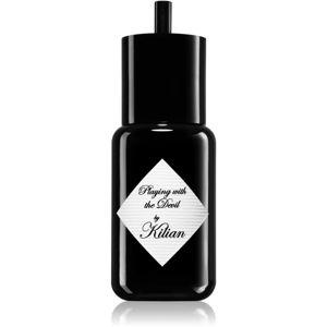 By Kilian Playing With the Devil parfémovaná voda náhradní náplň pro ženy 50 ml
