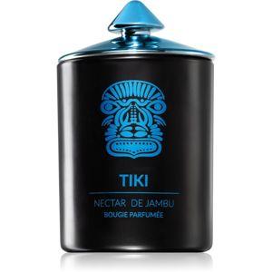 Vila Hermanos Tribal Sense Tiki vonná svíčka 200 g
