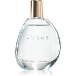 Oriflame Joyce Turquoise toaletní voda pro ženy 50 ml