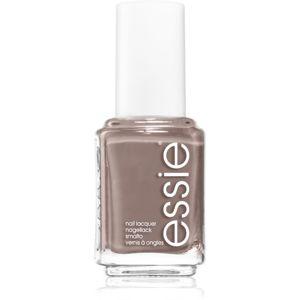 Essie Nails lak na nehty odstín 78 Master Plan 13,5 ml