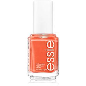 Essie Nails lak na nehty odstín 268 Sunda Funday 13,5 ml