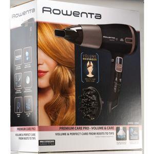 Rowenta Premium Care Pro Active CV7465F0 fén na vlasy