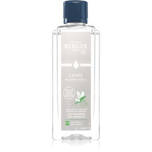 Maison Berger Paris Anti Mosquito Ocean náplň do katalytické lampy 1000 ml