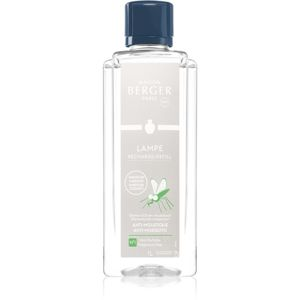 Maison Berger Paris Anti Mosquito Neutral náplň do katalytické lampy 1000 ml