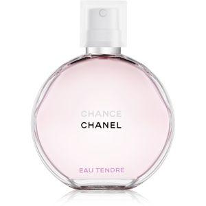 Chanel Chance Eau Tendre toaletní voda pro ženy 35 ml