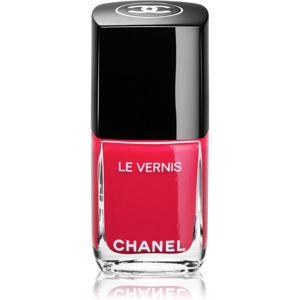 Chanel Le Vernis lak na nehty odstín 552 Resplendissant 13 ml