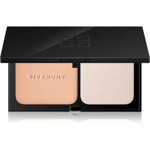 Givenchy Matissime Velvet kompaktní pudrový make-up SPF 20