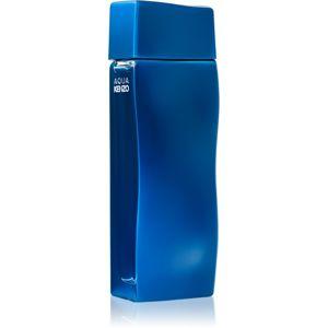 Kenzo Aqua Kenzo Pour Homme toaletní voda pro muže 100 ml