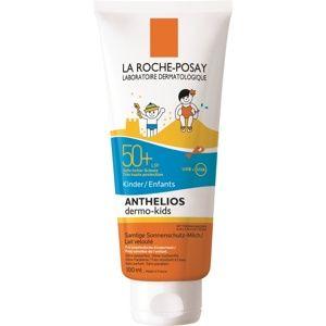 La Roche-Posay Anthelios Dermo-Pediatrics ochranné mléko pro děti SPF