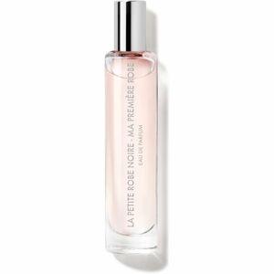 GUERLAIN La Petite Robe Noire parfémovaná voda pro ženy 10 ml