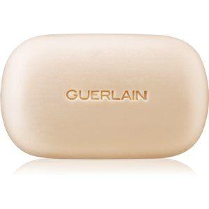 Guerlain Shalimar parfémované mýdlo 100 g