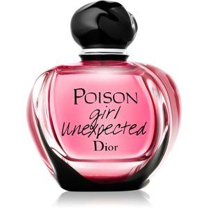 Dior Poison Girl Unexpected toaletní voda pro ženy 100 ml