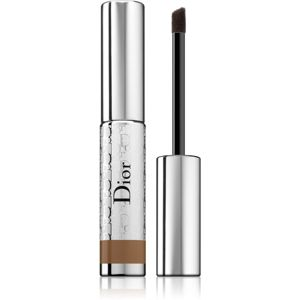Dior Diorshow All-Day Brow Ink inkoust na obočí odstín 021 Medium 3,7 ml