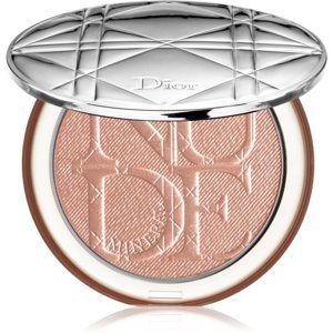 Dior Diorskin Nude Luminizer rozjasňovač