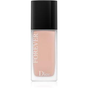 Dior Forever dlouhotrvající make-up SPF 35 odstín 1N Neutral 30 ml