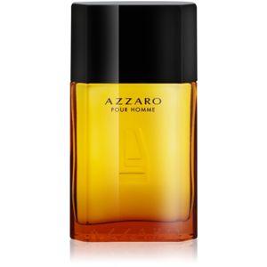 Azzaro Azzaro Pour Homme voda po holení s rozprašovačem pro muže 100 ml
