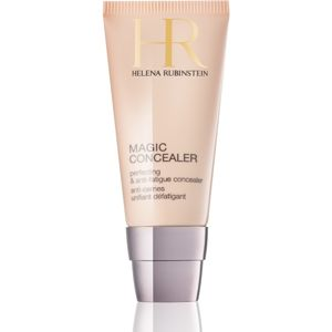 Helena Rubinstein Magic Concealer korektor odstín 03 Dark 15 ml