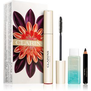 Clarins Eye Collection Set kosmetická sada X.