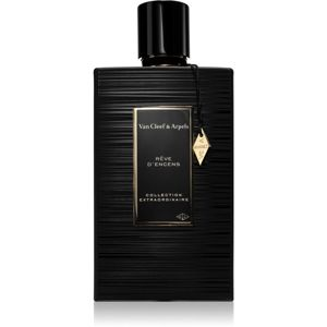Van Cleef & Arpels Collection Extraordinaire Reve d'Encens parfémovaná voda unisex 125 ml