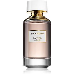 Boucheron La Collection Santal de Kandy parfémovaná voda unisex 125 ml