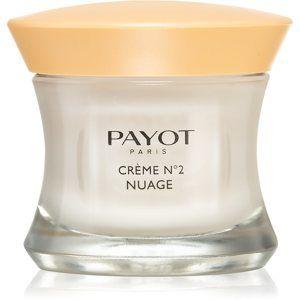 Payot Crème No.2 zklidňující krém pro citlivou pleť se sklonem ke zčervenání