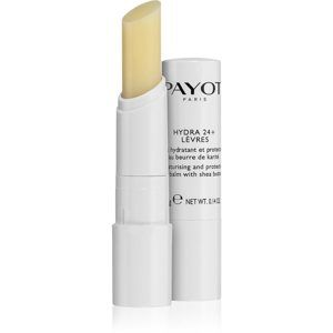 Payot Hydra 24+ hydratační balzám na rty v tyčince