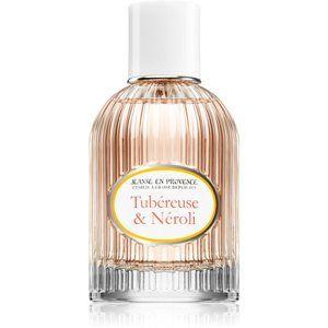 Jeanne en Provence Tubéreuse & Néroli parfémovaná voda pro ženy
