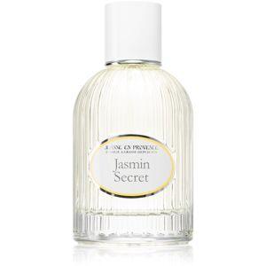 Jeanne en Provence Jasmin Secret parfémovaná voda pro ženy 100 ml