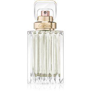 Cartier Carat parfémovaná voda pro ženy 50 ml