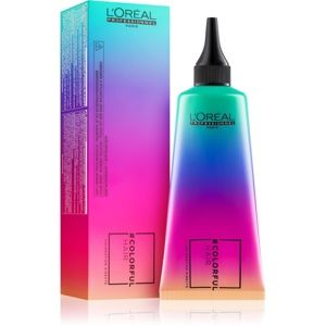 L'Oréal Professionnel Colorful Hair Pro Hair Make-up semi-permanentní