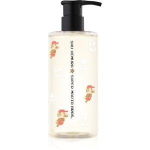 Shu Uemura Cleansing Oil Shampoo čisticí olejový šampon proti lupům 400 ml