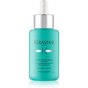 Kérastase Resistance Extentioniste sérum pro růst vlasů a posílení od