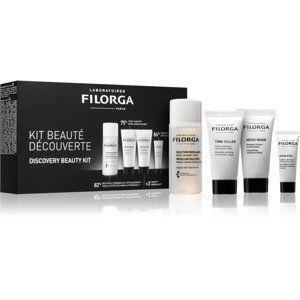 Filorga Discovery Beauty Kit kosmetická sada IV.