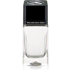 Mercedes-Benz Select toaletní voda pro muže 100 ml