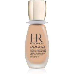 Helena Rubinstein Color Clone Perfect Complexion Creator krycí make-up